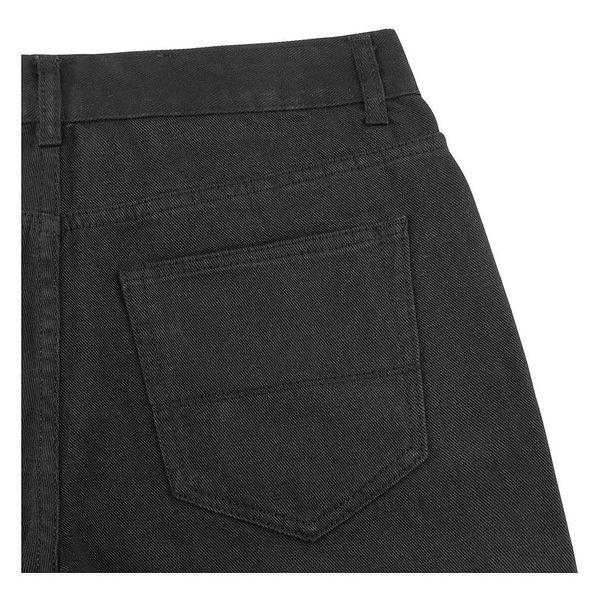Pánské jeansové Chino kalhoty Lee Cooper4