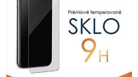 Ochranné sklo TGM pro Apple iPhone X/Xs/11 Pro (TGMAPIPX)