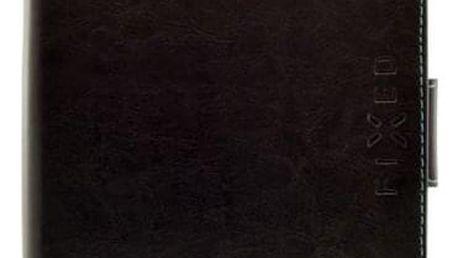 """FIXED Novel pro tablety 7-8"""" černé (FIXNOT-T7-BK)"""