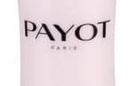 PAYOT Le Corps Hydra24 Corps 400 ml hydratační a zpevňující tělová péče tester pro ženy