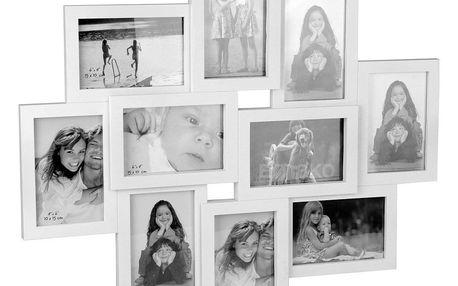 Rámeček - 10 fotografií Emako