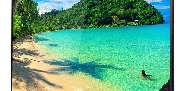 Televize Thomson 55UD6326 černá3