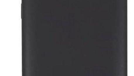 Xiaomi Redmi 4X Hard Case černý (ATF4821GL)