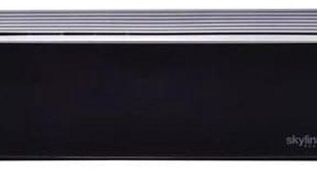 EMOS 260IR-PVR černý