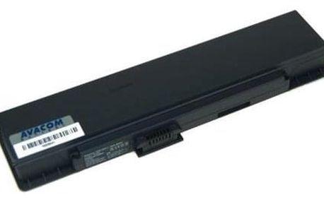 Baterie Avacom pro Sony Vaio VPCS series/VGP-BPS21 Li-ion 10,8V 5200mAh (NOSO-21BN-806)