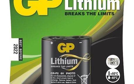 GP CR-P2, blistr 1ks