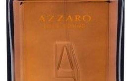 Azzaro Azzaro Pour Homme Intense 100 ml parfémovaná voda tester pro muže