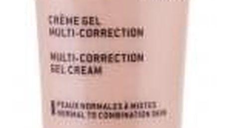 NUXE Crème Prodigieuse Boost Multi-Correction Gel Cream 40 ml multikorekční gelový krém pro normální až smíšenou pleť pro ženy