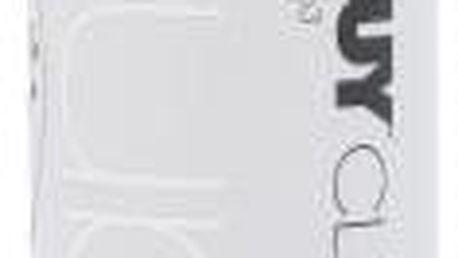 TONI&GUY Cleanse Brunette Hair 250 ml šampon pro hnědé vlasy pro ženy