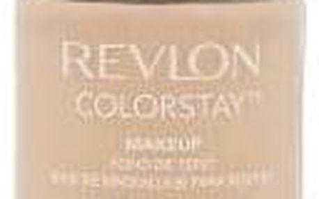 Revlon Colorstay Normal Dry Skin 30 ml makeup pro normální až suchou pleť pro ženy 110 Ivory