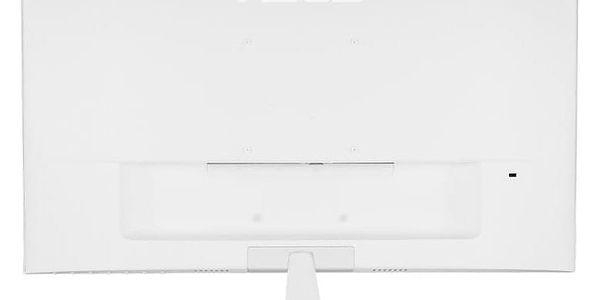 Monitor Asus VC239HE-W bílý (90LM01E2-B03470)5