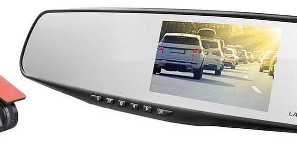 LAMAX S7 Dual černá