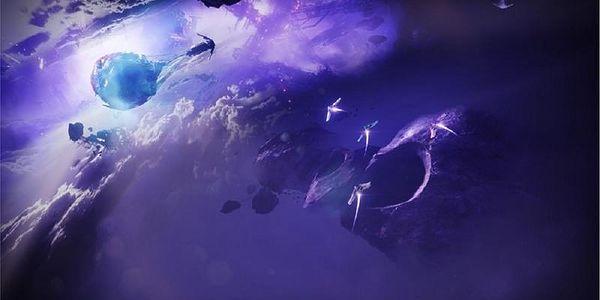 Hra Activision PlayStation 4 Destiny 2 Forsaken Legendary Collection (CEP413514)4