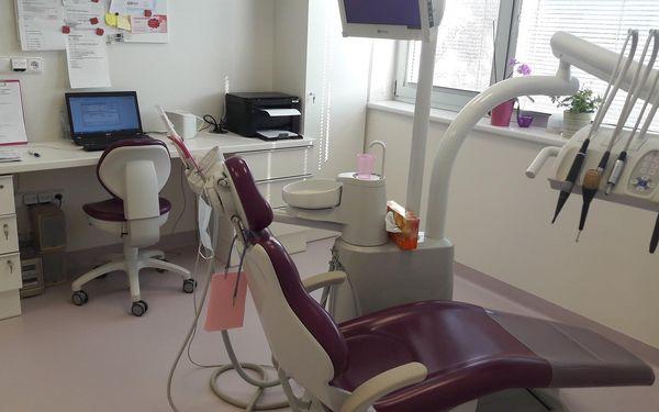 Ordinační bělení zubů3