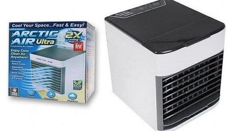 Stolní ochlazovač vzduchu