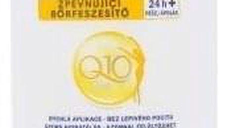Nivea Q10 Plus In-Shower Firming Body Lotion 400 ml tělové mléko do sprchy pro ženy