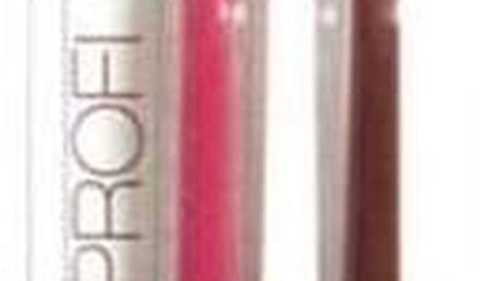 Swissdent Profi Whitening Trio 3 ks zubní kartáček měkký 3 ks unisex White, Pink, Grey