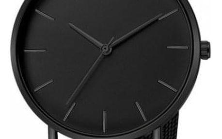 Pánské hodinky Marcus