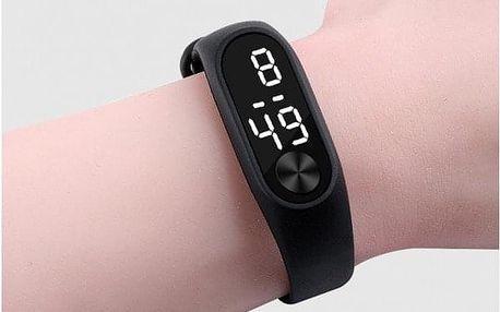 Unisex hodinky MW156