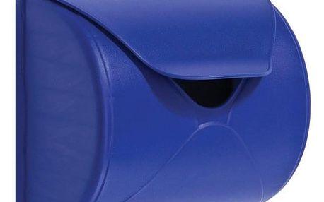 KBT Dětská dopisní schránka modrá