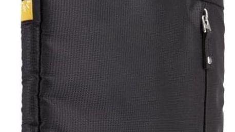 """Pouzdro na tablet Case Logic Universal CL-TS110K, pro 9-10"""" černé (CL-TS110K)"""