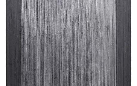 ADATA A10050 10050mAh šedá (AA10050-5V-CTI)