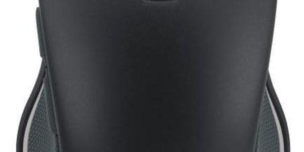Myš Logitech Wireless Mouse M560 černá / laserová / 5 tlačítek / 1000dpi (910-003882)4