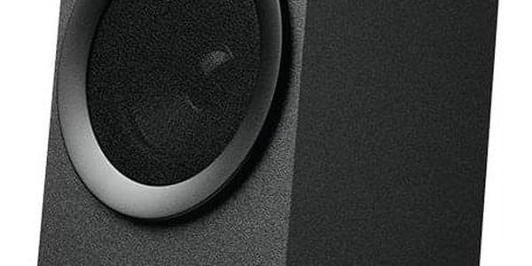Reproduktory Logitech Z337 Bluetooth černá (980-001261)3