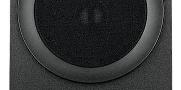 Reproduktory Logitech Z337 Bluetooth černá (980-001261)4