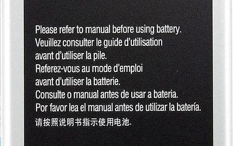 Samsung pro Galaxy S3/S3 Neo s NFC, Li-Ion 2100mAh (EB-L1G6LLU) (EB-L1G6LLUCSTD)