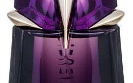Thierry Mugler Alien 30 ml parfémovaná voda pro ženy