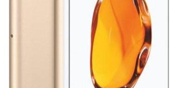 Mobilní telefon Apple iPhone 7 256 GB - Gold (MN992CN/A)3