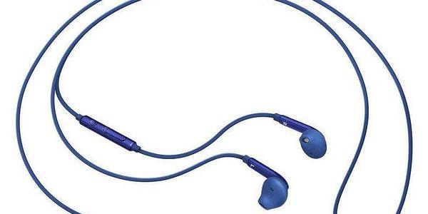 Sluchátka Samsung EO-EG920B modrá (EO-EG920BLEGWW)3