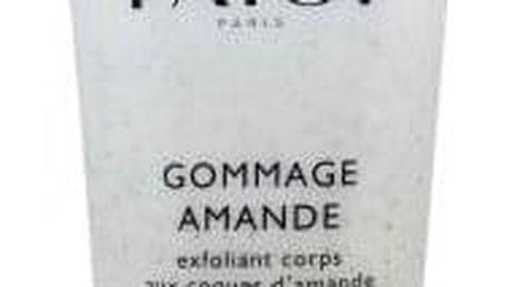 PAYOT Le Corps 200 ml hydratační tělový peeling pro ženy