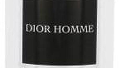 Christian Dior Dior Homme 150 ml deodorant deospray pro muže