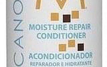 Moroccanoil Repair 250 ml kondicionér pro poškozené vlasy pro ženy