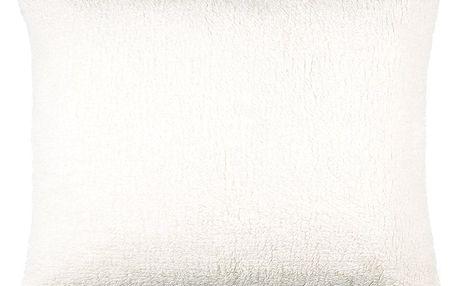 4Home Beránkový povlak na polštář, 70 x 90 cm
