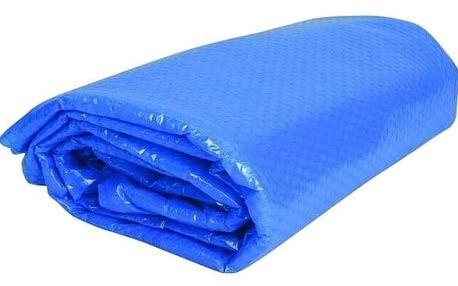 Marimex   Solární plachta modrá pro bazény 2 x 3 m   10400012