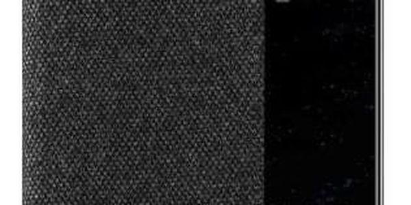 Huawei Smart View pro P10 šedé (51991886)