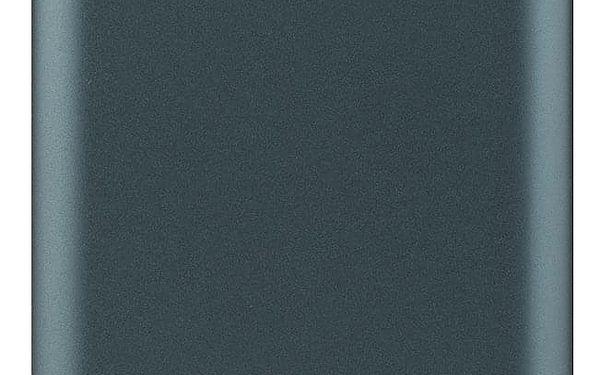 Powerbank GoGEN 20000 mAh, Lightning (PB200004GR) šedá4