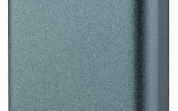 Powerbank GoGEN 20000 mAh, Lightning (PB200004GR) šedá5