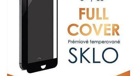 TGM Full Cover pro Apple iPhone 6/ 6S černé (TGMAPIP6BK)