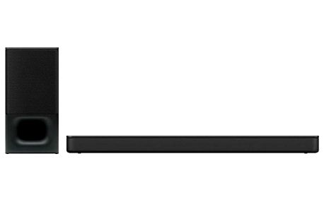 Sony HT-S350 černý
