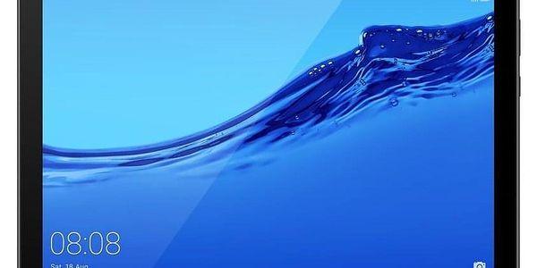 Huawei MediaPad T5 10 64 GB Wi-Fi černý (TA-T510WBOM64)