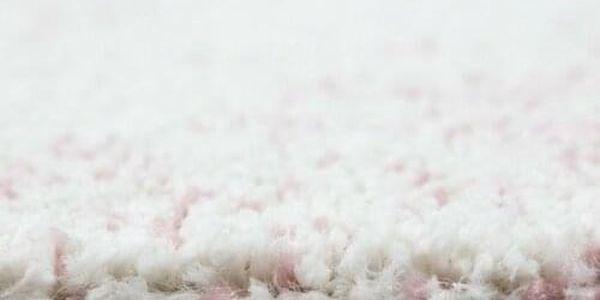 Vopi Kusový dětský koberec Kids 560 pink, 120 x 170 cm3