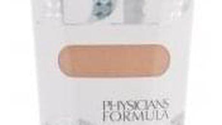 Physicians Formula Super BB SPF30 35 ml bb krém s uv ochranou pro ženy Light/Medium