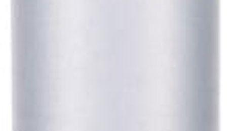 HUGO BOSS Hugo Man 150 ml deodorant deospray pro muže