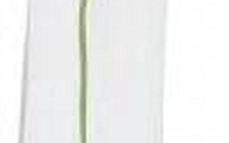 KENZO Flower By Kenzo 50 ml parfémovaná voda pro ženy