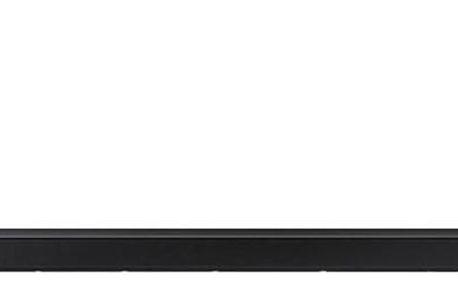 Samsung HWQ60R černý