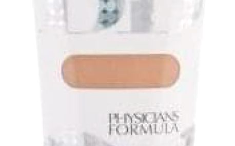 Physicians Formula Super BB SPF30 35 ml bb krém s uv ochranou pro ženy Light/Medium